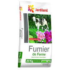 fumier_de_ferme